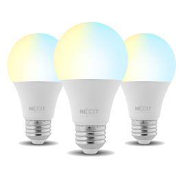 1. Nexxt Solutions Connectivity NHB-W1203PK nexxt solutions