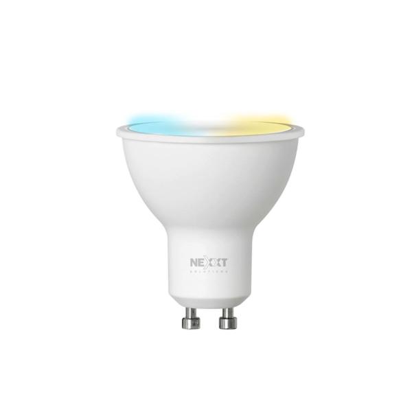 3. Nexxt Solutions Kit NHB-W3203PK nexxt solutions