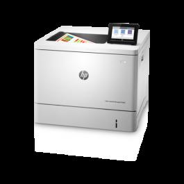 1. HP E55040dn - 3GX99A#AKV hp