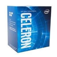 1. Procesador Intel® Celeron® BX80684G4930 intel