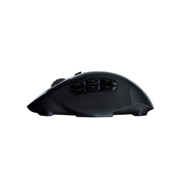 4. Mouse Logitech G604 910-005648 logitech