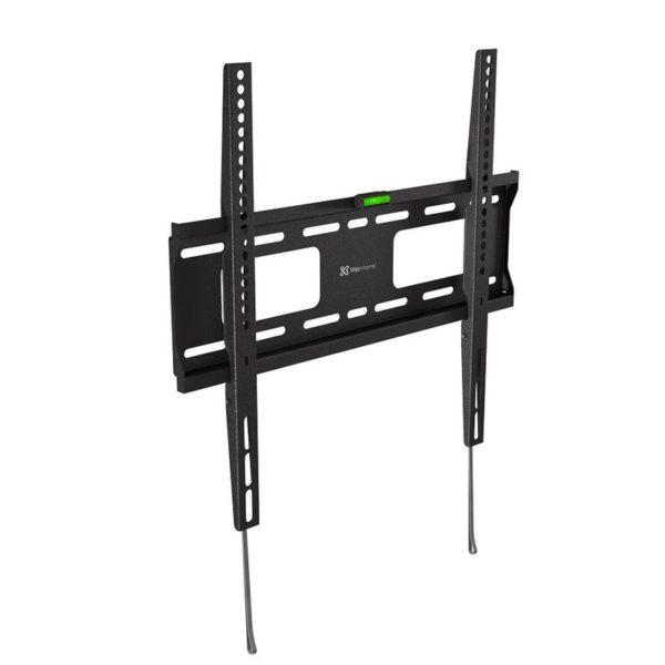 Klip Xtreme Soporte Fijo Para Televisores De Pantalla Plana KTM-010