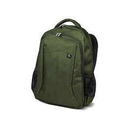 "Xtech Mochila Pra Notebook 15.6"" 600D Polyester XTB-210GR"