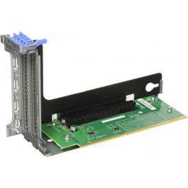 Lenovo Riser 2 Kit Tarjeta Elevadora Para Thinkagile 7XH7A02679