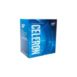 Intel Celeron G5925 3.6 Ghz 2 Núcleos 2 Hilos 4 MB Cache BX80701G5925
