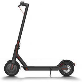 Xiaomi Scooter Mi Electric Scooter Essential 25702