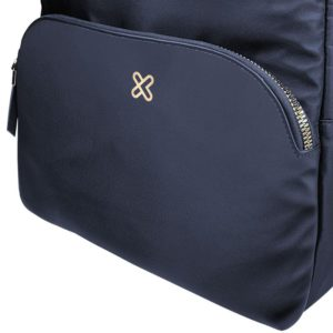 Klip Xtreme Notebook Carrying Backpack 15.6
