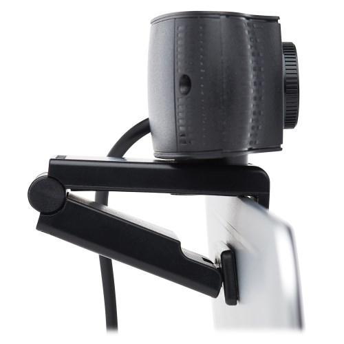 Tripplite Tripp Lite Usb Webcam With Micrófono For Laptops AWC-001