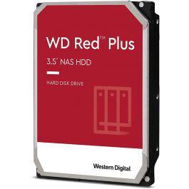 """Western Digital Disco Duro 10 Tb 2.5"""" 5400 Rpm Serial Ata WD101EFBX"""