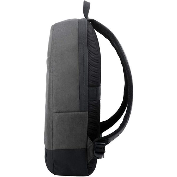 "Asus Carrying Backpack 15.6"" Dark Gray 90XB06AN-BBP000"