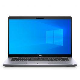 Dell Notebook Latitude 5420 Core I5 Win 10 Pro 64 Bits 16 Gb MR3GR