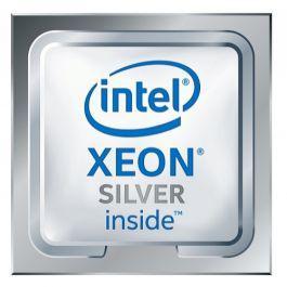 Lenovo Intel Xeon Silver 4214 2.2 Ghz 12 Núcleos 24 Hilos 4XG7A37930