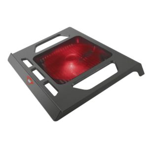 Trust Gxt 220 Notebook Cooling Stand 20159