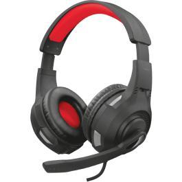 Trust Gxt307 Ravu Headset 22450