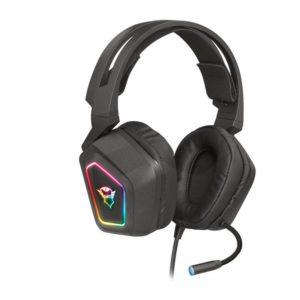 Trust Gxt450 Blizz 7.1 Rgb Headset 23191