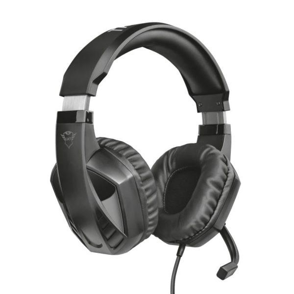 Trust Gxt412 Celaz Headset 23373