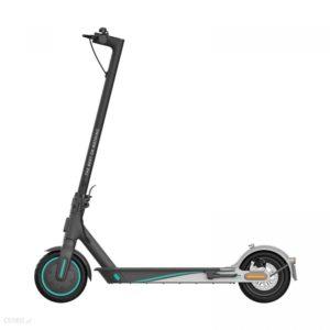 Xiaomi Mi Electirc Scooter 30371