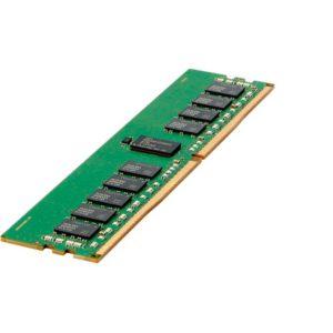 Hpe Smartmemory Ddr4 Módulo 16 Gb Dimm De 288 Espiga P19042-B21