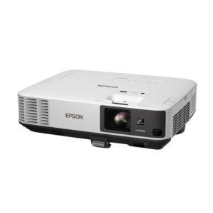 Epson Powerlite 2065Xga Projector V11H820020