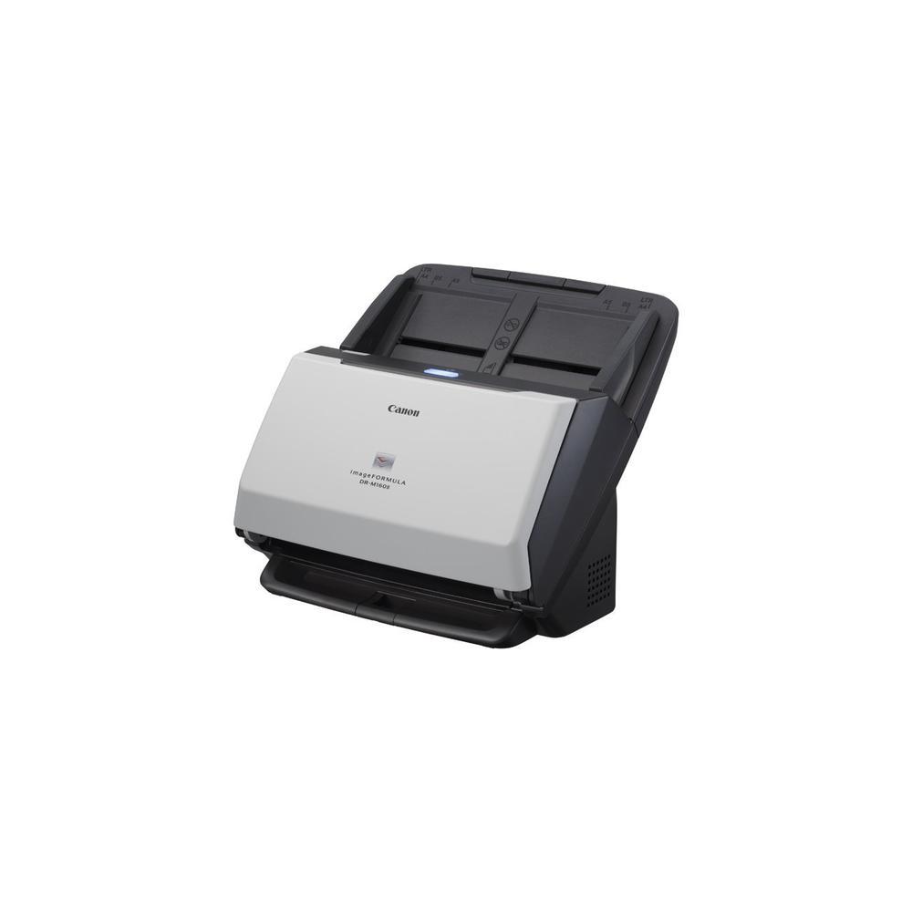 Canon Escaner Dr-M160Ii 9725B002