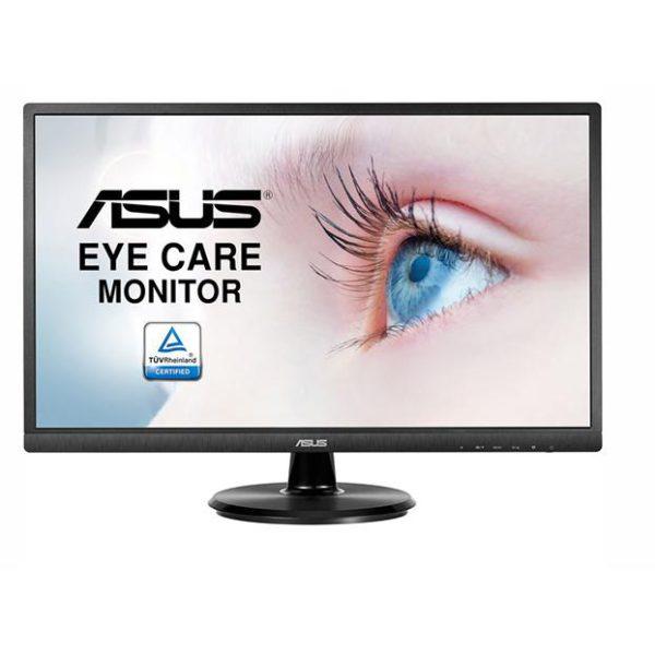 "Asus Monitor Eye Care ,22,8""Full Hd VZ249HE"