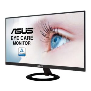 Asus Monitor Eye Care ,22,8