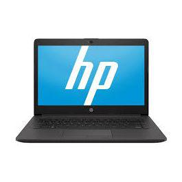Hp Notebook Chromebook 11 G8 Celeron N4020 4Gb 32Gb 1A978LT
