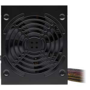 Corsair Fuente De Poder Cv550 80 Plus Bronze, 120Mm, 550W CP-9020210-NA