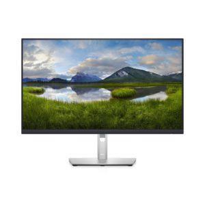 "Dell Led-Backlit Lcd Monitor 27"" 1920 X 1080 Ips Displayport 210-BBCK"