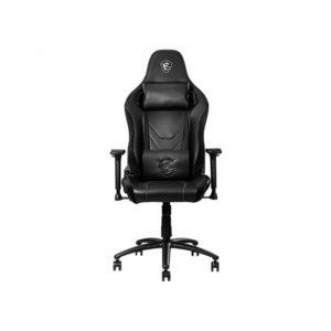 Msi Gaming Chair Mag Ch130X MAG-CH130X