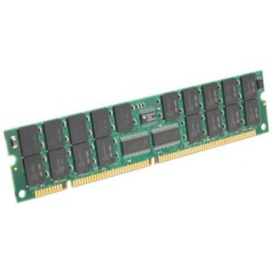 Cisco 8G Dram (1 Dimm) F/ Isr 4400 Spare MEM-4400-8G=