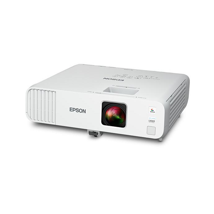 Epson Powerlite L200X Proyector 3Lcd 4200 Lúmenes (Blanc V11H992020