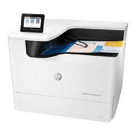 Hp Impresora Láser Hewlett Packard Managed E75160 Series J7Z06A