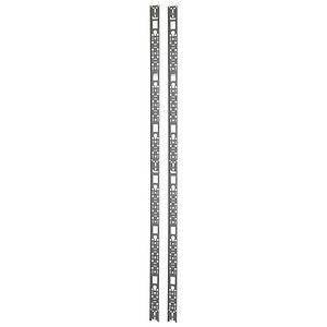 Apc Narrow Vertical Cable Organizer. Netshel AR7511