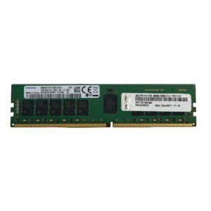 Lenovo Thinksystem 64Gb Truddr4 2933Mhz Rdimm 4ZC7A08710