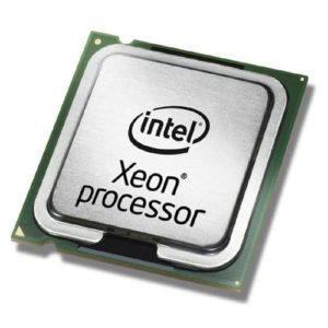 Lenovo Procesador Sr530/Sr570/Sr630 Bronze 3204 6C 4XG7A37939