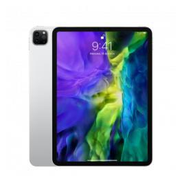 Apple Ipad Pro 11.0 2020 (Wi-Fi / 256 Gb / Silver MXDD2CI/A