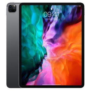 Apple Ipad Pro 4º Generación, 12.9