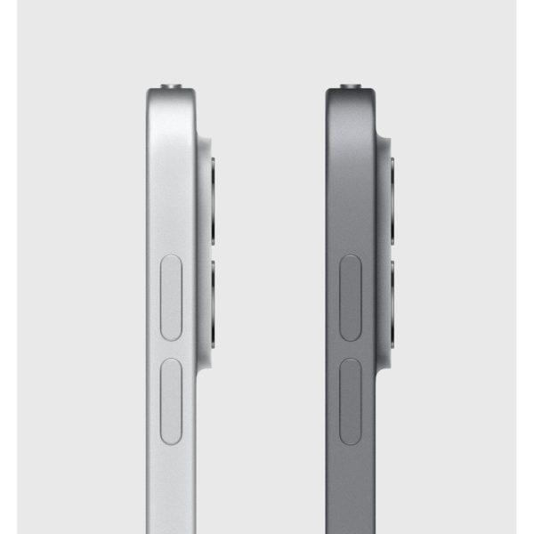 """Apple Ipad Pro 4º Generación, 12.9"""", Wi-Fi, 128 Gb, Space MY2H2CI/A"""