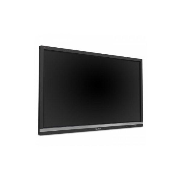 Viewsonic 55 Táctil Interactiva 3840X2160 IFP5550