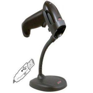Honeywell Voyager1250G 1D Imager Scanner Kit Usb 1250G-2USB-1