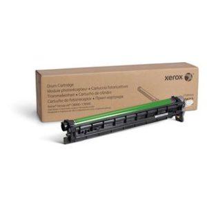 Xerox C8000 &Amp;Amp; C9000 Drum Cmyk (1 Fo 101R00602