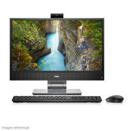 Dell Aio Optiplex 3280 I5-10500T/8Gb/1Tb/W10P/3Yons R5RPD