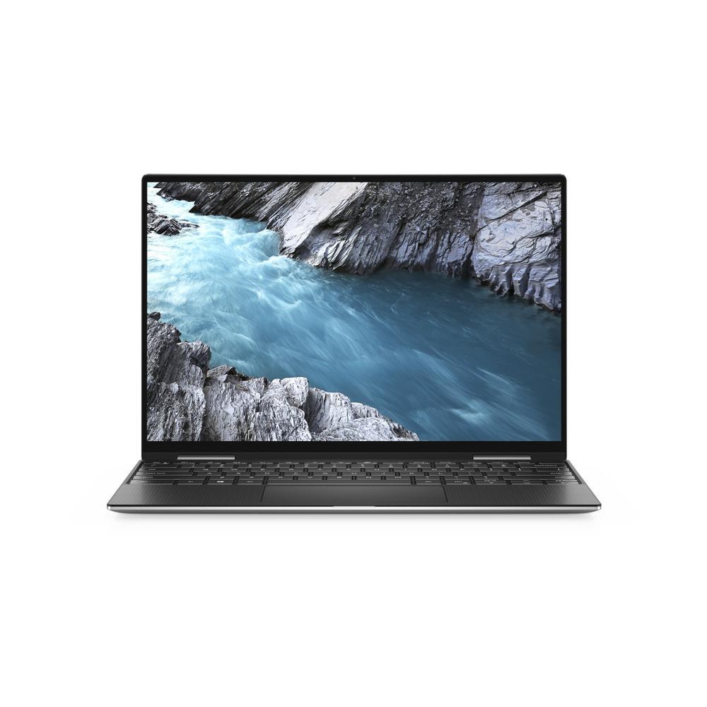 Dell Xps 9310 Ci7-1165G7 16Gb 512Gb W10Pro X9310_I7T16512BW10PS1PS_521