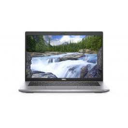 Dell-Notebooks Dell Notebook Intel Core I7-1165G7- 16Gb V5KH8