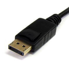 Startech Cable Mini Displayport A Displayport 3M MDP2DPMM3M