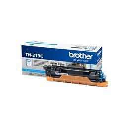 Brother Toner Cartridge Cyan TN213C