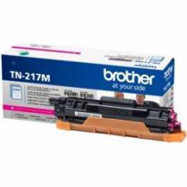 Brother Toner Cartridge Magenta TN217M