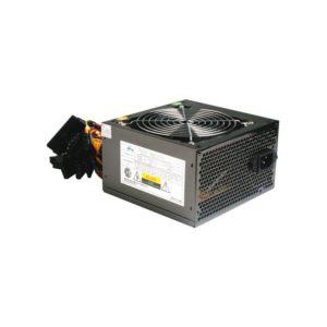 Genericos Fuente De Poder Clio 650W ATX650