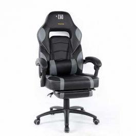 Genericos Gaming Chair 528Bga Kaiteki CLC-528BGA